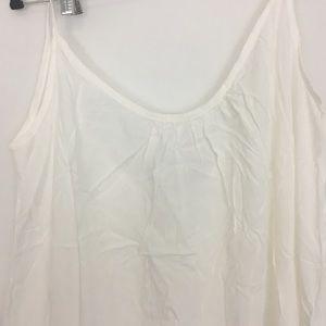 Maxi Dress size large. Boutique brand
